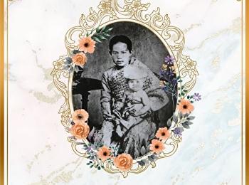 159th Anniversary of Her Majesty Queen Sunandha Kumariratana