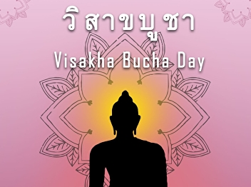What is Viska Puja Day?