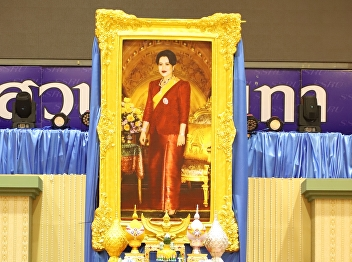 OAC Gathers to Celebrate on the Auspicious Occasion of Her Majesty Queen Sirikit, The Queen Mother Birthday Anniversary