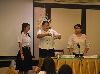 OAC holds Workshop to Students